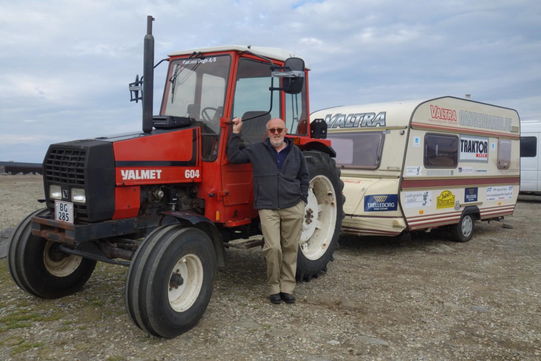 til-nordkap-paa-traktor